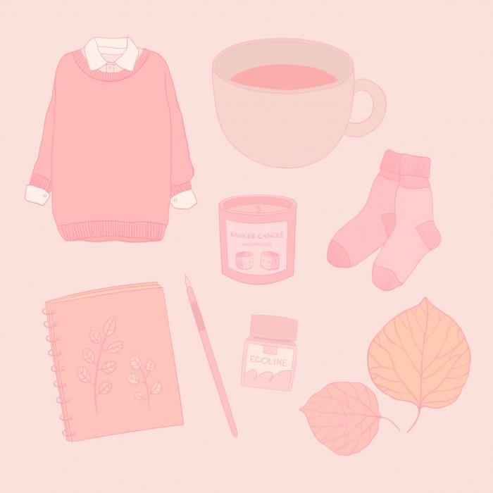 autumn_favourites